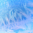 Ice glass — Stockfoto #3900749
