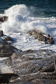 Gold coast, australie — Photo