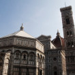 Royalty-Free Stock Photo: Florence Cathedral