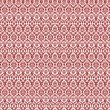 Royalty-Free Stock Obraz wektorowy: Floral seamless texture
