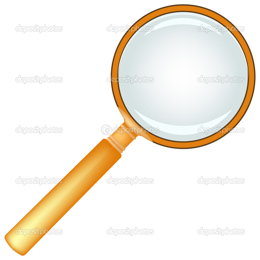 Displaying 19> Images For - Magnifying Glass Transparent Background...