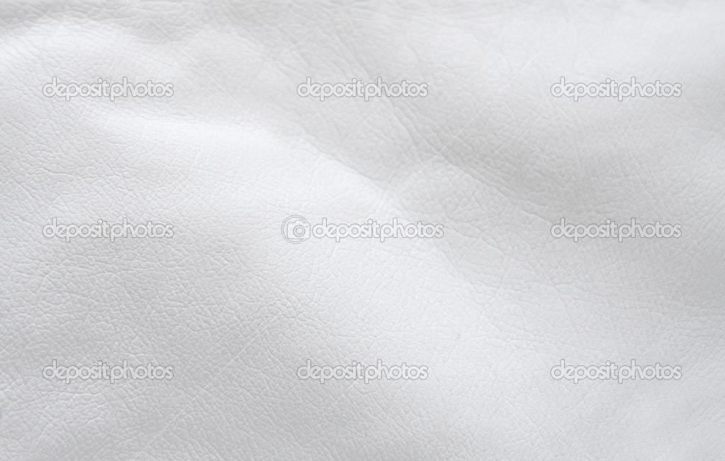 White Leather Texture Seamless White Leather Texture That Can