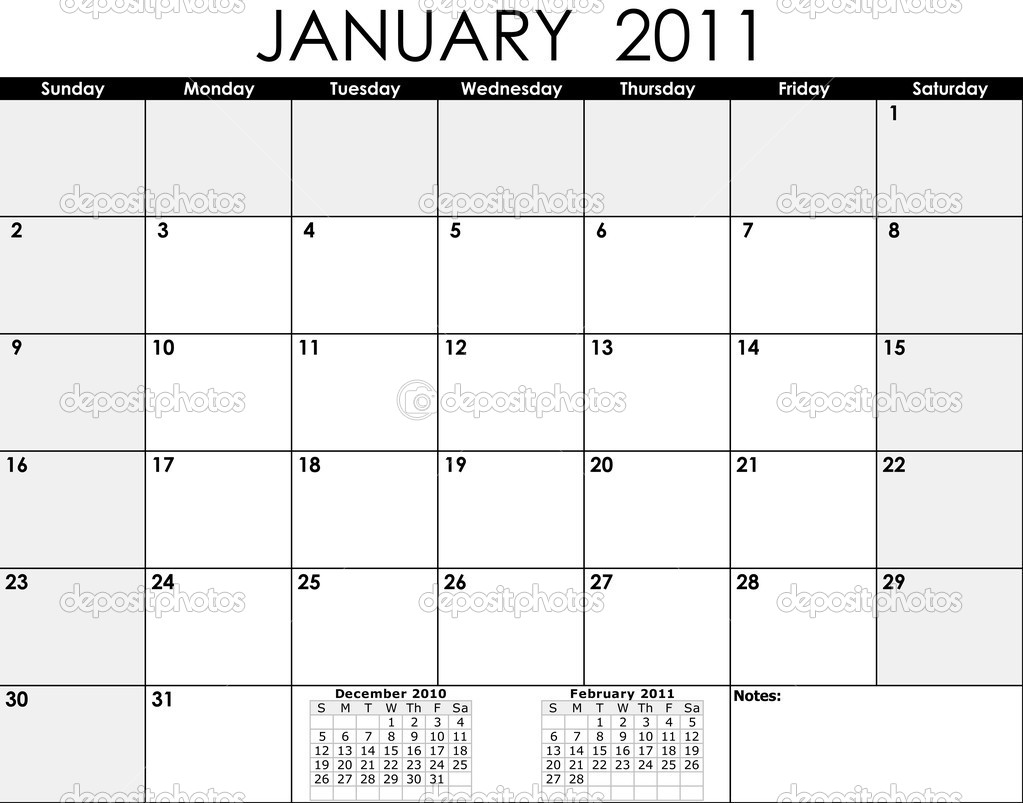 """Search Results for """"Editable 2014 Calendar/page/2"""" – Calendar ..."""