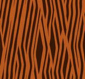 Fur texture - — Stock Photo