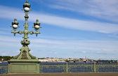 London bridge — Zdjęcie stockowe