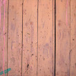 Wooden vintage background — Stock Photo #2902571