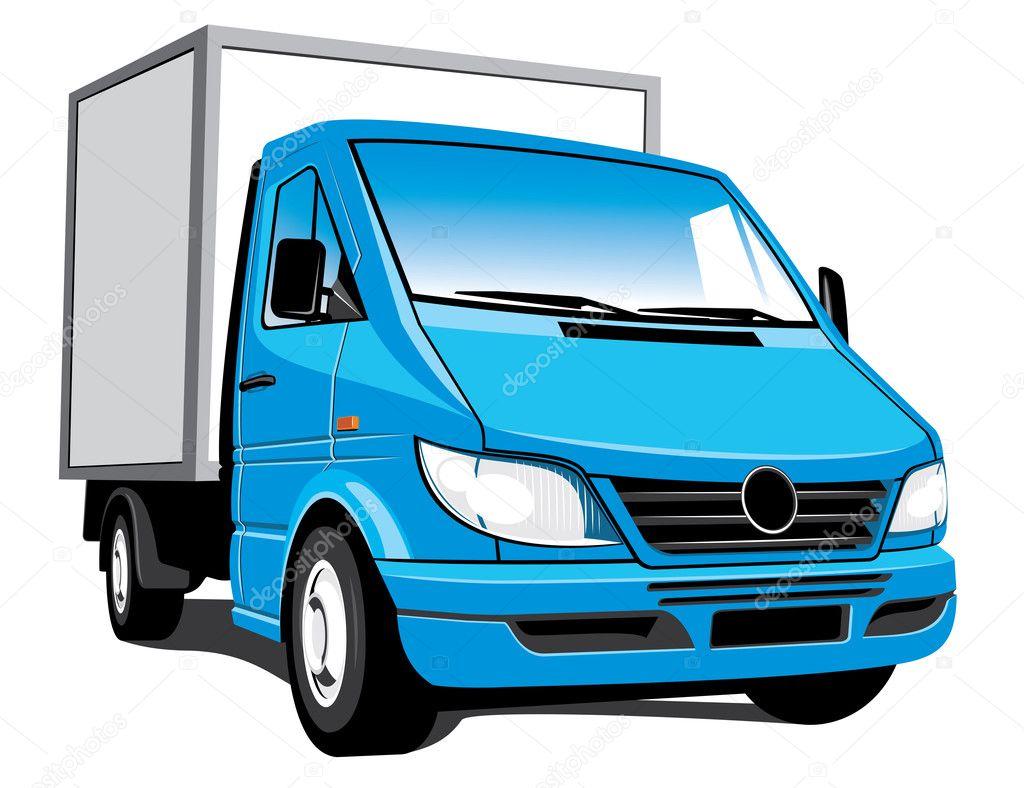 dealers that have used fedex trucks for sale autos post. Black Bedroom Furniture Sets. Home Design Ideas