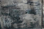 Obra de arte, antecedentes, texturas — Foto de Stock