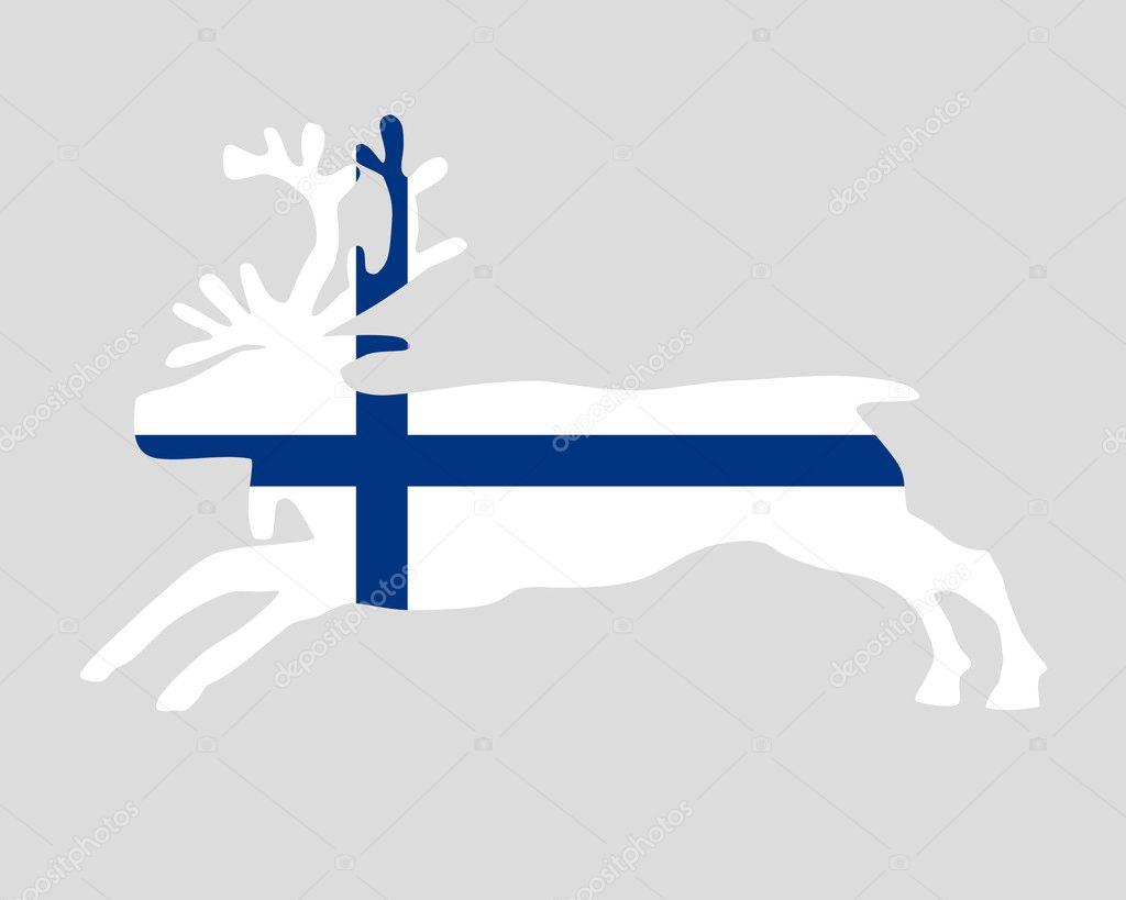 helsinki escorts suomi live chat