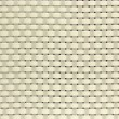 Stock Photo: Beige background out of plait pattern