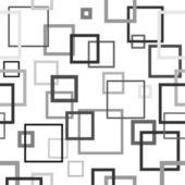 Resumen de patrones sin fisuras — Vector de stock