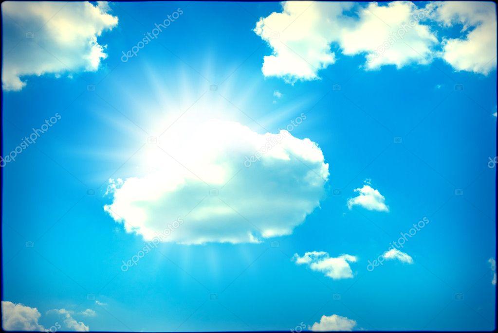 А за облаками синее небо скачать песню