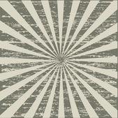 Vintage background. Vector. — Stock Vector