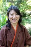 Japanse vrouwen — Stockfoto