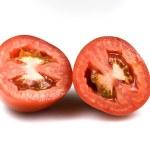 Постер, плакат: Roma tomatoes