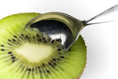Kiwi Fruit — Photo