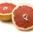 Grapefruit — Photo