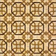 Tiles (Azulejos) - Stock Photo