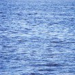 Abstract water background - Stok fotoraf