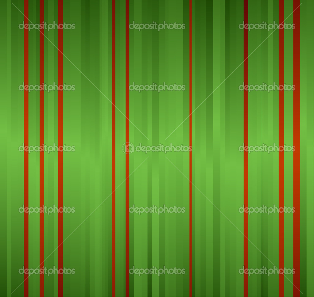 Abstract green background  Stock Vector #2895851
