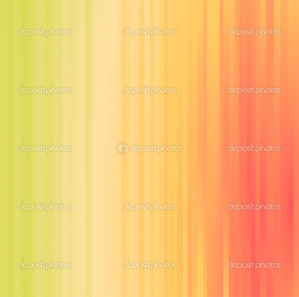 Colorful striped background  Stock Vector #2901460