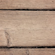Wooden background — Foto de Stock