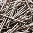 Plenty of nails — Stock Photo #3039082