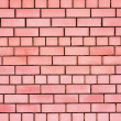 Brick wall — Stock Photo #3101433
