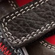 Velcro — Stock Photo #3746003