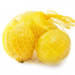Lemons — Stock Photo #3918314