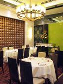 中国のレストラン — ストック写真