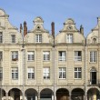 Arras Grand Place — Stock Photo #3557952