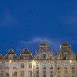 Arras Grand Place — Stock Photo #3716199