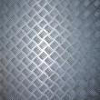 Background texture of a metal — Stock Photo