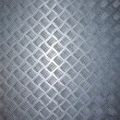 Background texture of a metal — Stock Photo #3517138