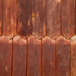 Wooden texture — Stock Photo #2996985