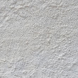 Stock Photo: Old whitewashed wall