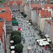 Royalty-Free Stock Photo: Gdansk, Poland.