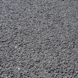 Stock Photo: Asphalt
