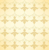 Vintage pattern background — Photo