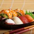 Sushi — Stock Photo #3327259