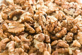 Circassian walnuts — Stock Photo