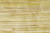 Dekorative bambus tapete — Stockfoto