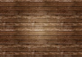 Tileable Wood Textures — Stock Photo