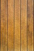 Plank texture — Stock Photo