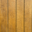 Stock Photo: Close-up plank texture