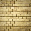 Royalty-Free Stock Photo: Old bricks wall texture