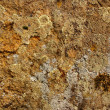 Natural stone texture - Stock Photo