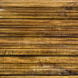Grung plank texture - 