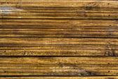 Grung plank texture — Stock Photo